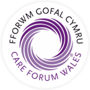 care_forum_wales